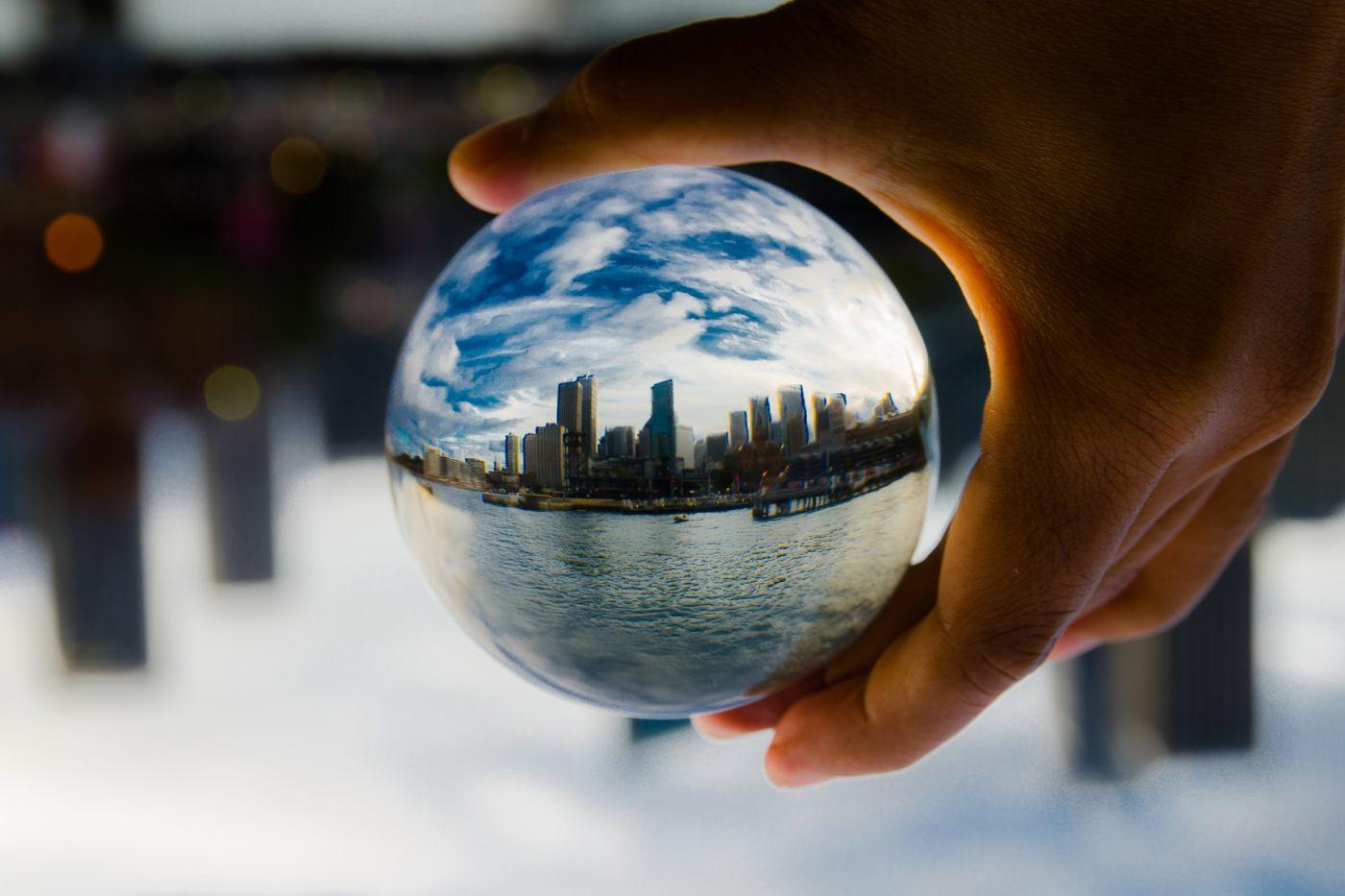 landmark_slider_perspective