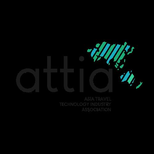 ATTIA_logo_edited_2