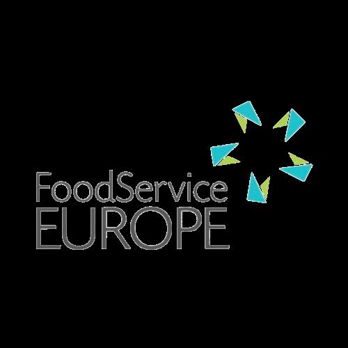 FoodService_Europe_logo_edited_2