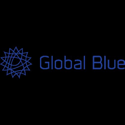 Global_blue_logo_edited_2